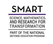 Science, Mathematics, and Research for Transformation (SMART) Scholarship Information Session